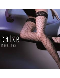 Medias Kabarette 153
