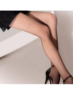 Panty Kabarette 151