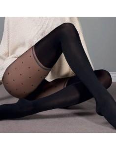 Panty Sofia