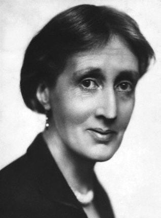 virginia_woolf_10