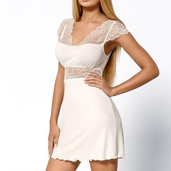 escoger tu lencería de novia picardias