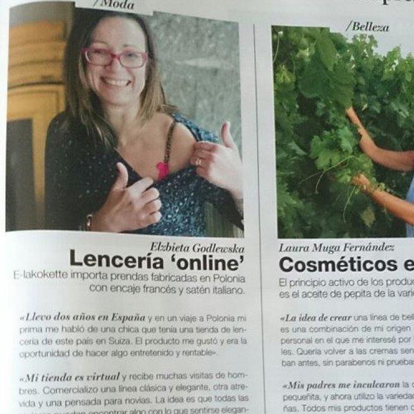 https://www.elcomercio.es/gente-estilo/201501/02/lenceria-alza-20150102001046-v.html