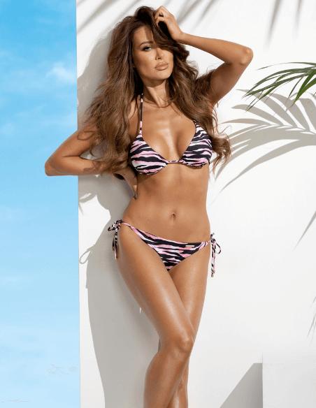 Bikinis de mujer