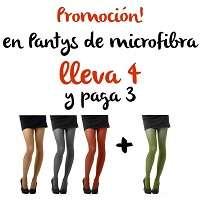 Medias, panties y calcetines de mujer: de novia, autosujetables, de rejilla, con liguero