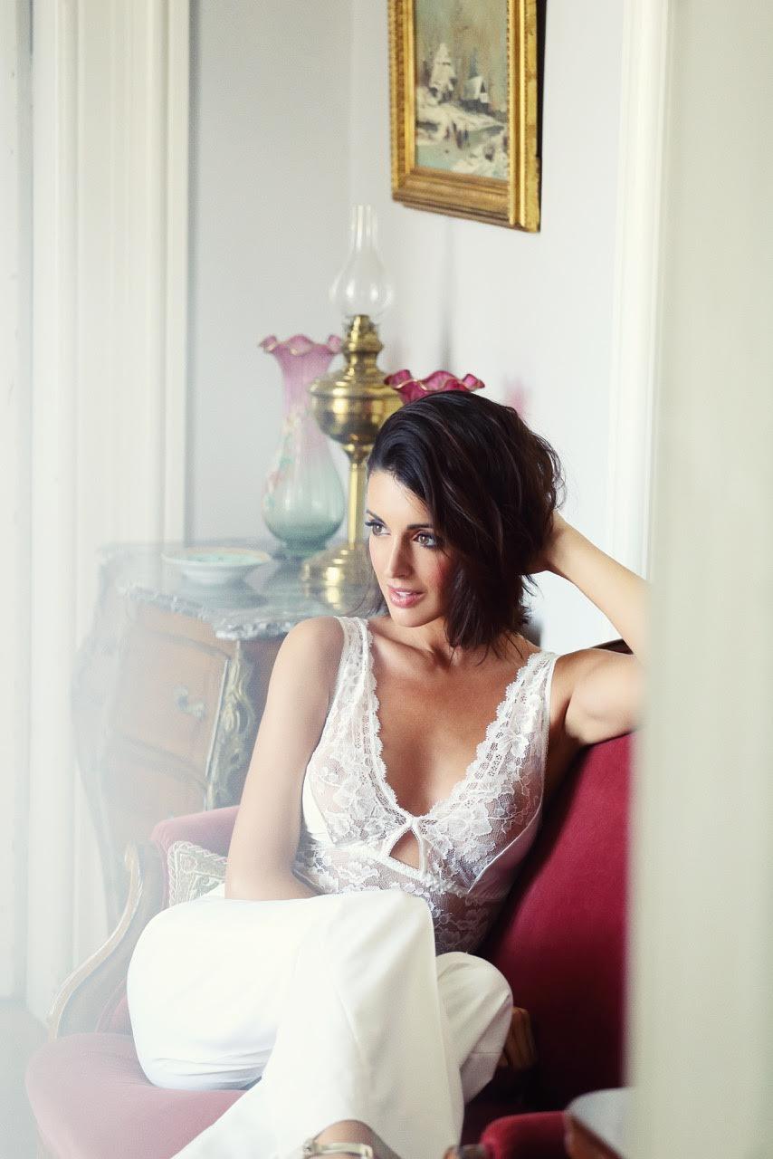 Noelia Campaña 2016 Elakokette